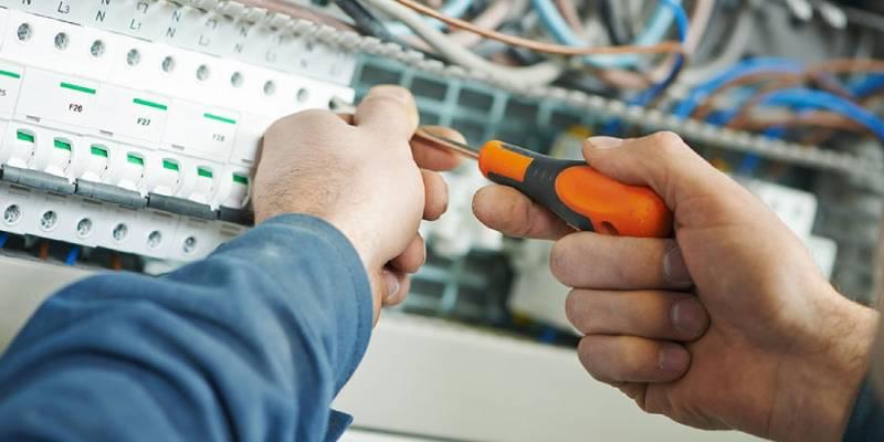impianto-elettrico-celano-fidanza-elettroimpianti